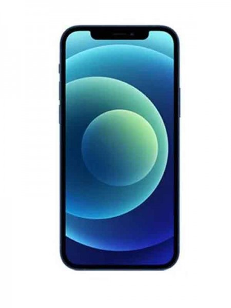 Apple iPhone 12 128GB with Facetime 5G, Blue with