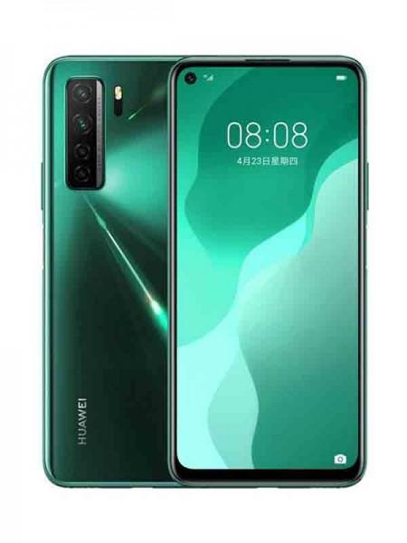 Huawei Nova 7 SE Dual SIM 128GB 8GB RAM 5G, Crush