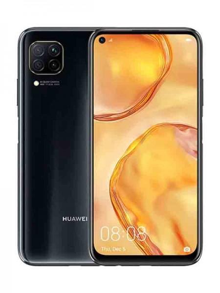 Huawei Nova 7i Dual SIM 128GB 8GB RAM 4G LTE, Midn