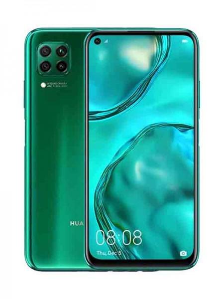 Huawei Nova 7i Dual SIM 128GB 8GB RAM 4G LTE, Crus