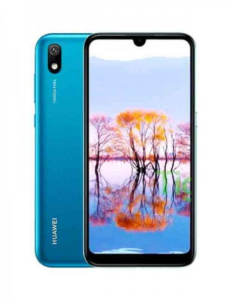 Huawei Y5 2019 Dual SIM 32 GB 2GB RAM 4G LTE, Sapp