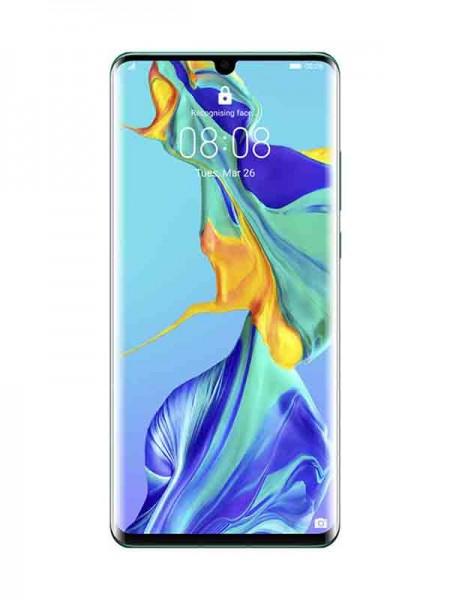 Huawei P30 Pro Dual SIM 256GB 8GB RAM 4G LTE, Auro