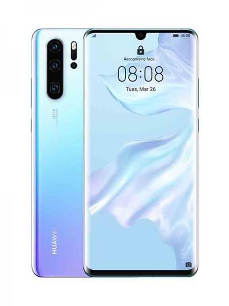 Huawei P30 Pro Dual SIM 256GB 8GB RAM 4G LTE, Brea