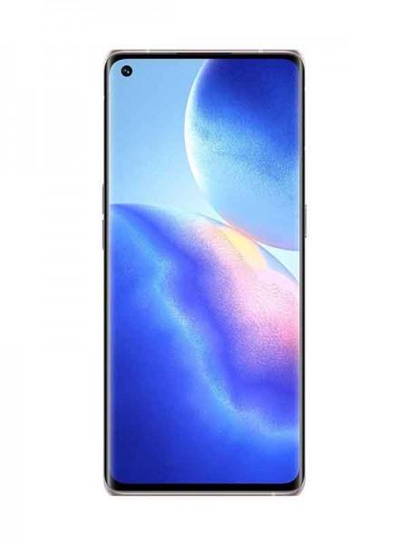 OPPO Reno 5 Pro Dual SIM 256GB 12GB RAM 5G LTE, St