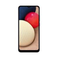 Samsung Galaxy A02s Dual SIM 32GB 3GB RAM 4G LTE,