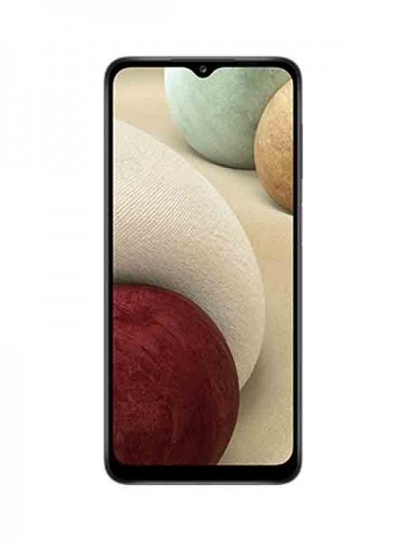 Samsung Galaxy A12 Dual SIM 64GB 4GB RAM 4G LTE, B