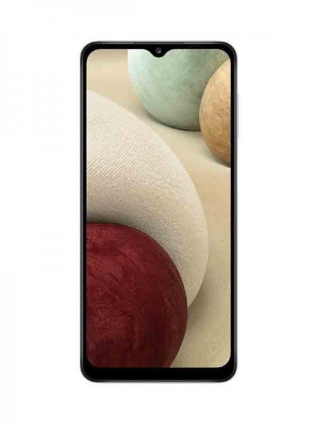 Samsung Galaxy A12 Dual SIM 128GB 4GB RAM 4G LTE,