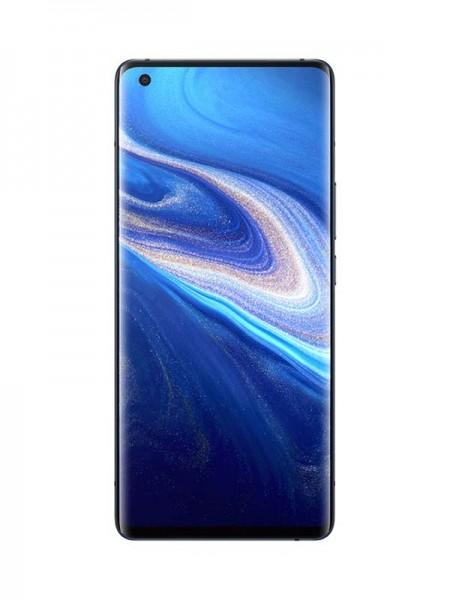 Vivo X50 Pro Dual SIM 256GB 8GB RAM 5G, Alpha Gray