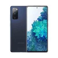 Samsung Galaxy S20 FE Hybrid Dual SIM 128GB 8GB RA